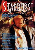 Starburst (1978- Present Visual Imagination) 89