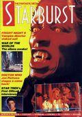 Starburst (1978- Present Visual Imagination) 129