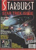Starburst (1978- Present Visual Imagination) 147