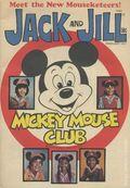 Jack and Jill (1938 Curtis) Vol. 39 #2