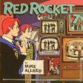 Red Rocket 7 (1997 Treasury) 3
