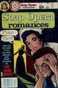 Soap Opera Romances (1982) 3
