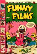 Funny Films (1949) 25