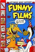 Funny Films (1949) 28