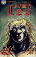 Lycanthrope Leo (1994) 5
