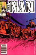 Nam (1986) 13
