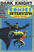 Comics Interview (1983) 31