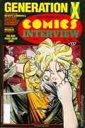 Comics Interview (1983) 137