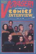 Comics Interview (1983) 141
