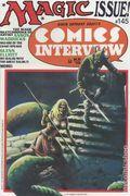 Comics Interview (1983) 145