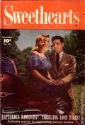 Sweethearts Vol. 1 (1948-1954) 69