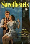 Sweethearts Vol. 1 (1948-1954) 74