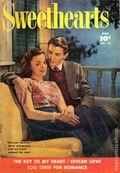 Sweethearts Vol. 1 (1948-1954) 76
