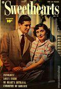 Sweethearts Vol. 1 (1948-1954) 79