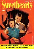 Sweethearts Vol. 1 (1948-1954) 84