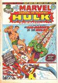 Mighty World of Marvel (1972 UK Magazine) 43