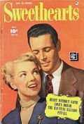 Sweethearts Vol. 1 (1948-1954) 87