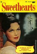 Sweethearts Vol. 1 (1948-1954) 92