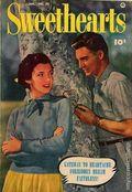 Sweethearts Vol. 1 (1948-1954) 95