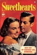 Sweethearts Vol. 1 (1948-1954) 98
