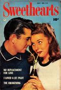 Sweethearts Vol. 1 (1948-1954) 113