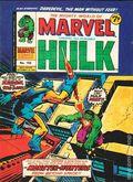 Mighty World of Marvel (1972 UK Magazine) 102