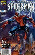 Spider-Man (1990) 91N