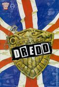 2000 AD (1977 IPC/Fleetway) UK 1293