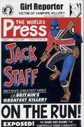 Jack Staff (2000 Dancing Elephant) 3