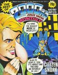 Best of 2000 AD Monthly (1985) 23