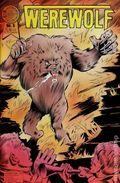 Werewolf (1988 Blackthorne) 5