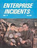 Enterprise Incidents (1976) 3