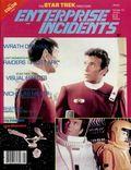 Enterprise Incidents (1976) 13