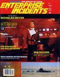 Enterprise Incidents (1976) 14