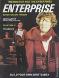 Enterprise (1985) 3
