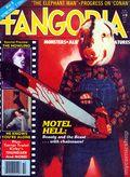 Fangoria (1979-2015 O'Quinn Studios) 1st Series 9