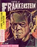 Castle of Frankenstein (1962) 1