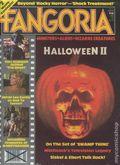 Fangoria (1979-2015 O'Quinn Studios) 1st Series 15