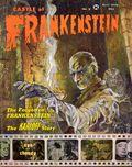 Castle of Frankenstein (1962) 3