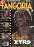 Fangoria (1979-2015 O'Quinn Studios) 1st Series 24