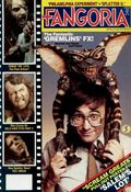 Fangoria (1979-2015 O'Quinn Studios) 1st Series 38
