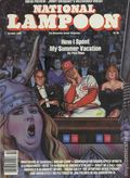National Lampoon (1970) 1988-10