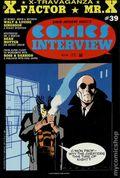 Comics Interview (1983) 39