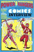 Comics Interview (1983) 139