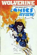 Comics Interview (1983) 140
