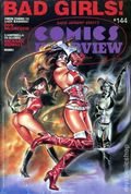 Comics Interview (1983) 144