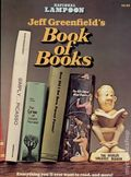 National Lampoon Book of Books (1979) 1