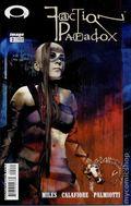Faction Paradox (2003) 2