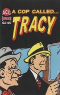 Cop Called Tracy (1999) 16