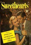 Sweethearts Vol. 1 (1948-1954) 70